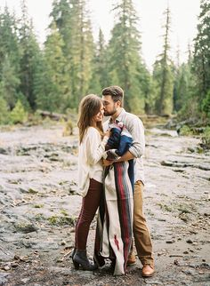 137 Best What To Wear Engagement Shoot Images Couple Photography