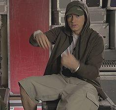 Eminem quotes daily