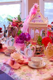 Need a birthday idea for your Darling Daughter? Throw a Princess Party!!!  https://www.facebook.com/royaltyeventparties