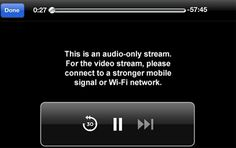 HBO GO requires a strong Internet connection while streaming videos. HBO GO will adjust video quality based on the speed of your internet connection. If videos frequently buffer or its goes blank screens while watching video, you need to troubleshoot it properly. This blog will helps you to resolve this blank screen issues. For more details visit https://www.rokuactivationcode.com/how-to-troubleshoot-blank-screen-and-video-wont-play-problem-for-hbo-go/ or contact our customer support team…