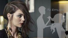 moda en cabello invierno 2014-2105