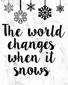 Oh no! ❄️❄️ The snow is falling and we have to move our #MasterDanceClass to Saturday night. If you haven't already, click the link in our bio to sign up right now! #SeeYouWhereWeFly 🌨🌨 #thursday #thursdayquotes #snowday #snowstorm #bombcyclone2018 #instagram #instagood #instagoals #gramgoals #gramslay #slaygram #infogram #infographic #dance #fitness #fun #family #pole #danceinspiration #dancemotivation #snowstorm2018 #poledance #polefitness #polefun #polewhereveryougo #snowbunny #snowpole…