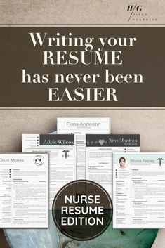 In 2021, RN resume should possess a modern and creative feel to make your resume stand out to the rest and make an impact as your first impression on the employer. We are here to create a professional look nursing student resume, registered nurse resume, also new nurse resume. A new grad nurse resume should have the best skills and experiences to put on their resume, as well as the graduate nurse resume. #rnresume #resumetemplate #resume #nursingresume #nursingresumetemplate #resumefornurse Nursing Resume Template, Resume Template Examples, Best Resume Template, Student Nurse Resume, Registered Nurse Resume, Professional Resume Examples, Good Resume Examples, New Grad Nurse, Healthcare Jobs