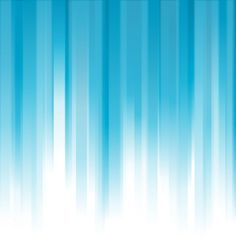 Blue Abstract: Blue gradient abstract.  Lots of copy space.