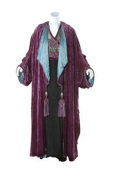 Evening Coat  Lucile, 1911  Museum of London