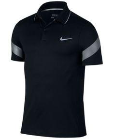 308dd417b NIKE Nike Men's MM Fly Framing Commander Dri-FIT Golf Polo. #nike #cloth  #down shirts