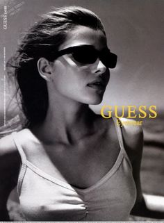57b054e1217 14 Best ICONIC Sunglasses images in 2019