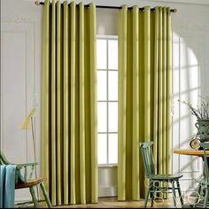 Цвет затемнения гардины для гостиной сделано на заказ окно скрининга шторы для…