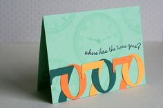Male 70th Birthday Card for a Man or us the numbers for birthdate