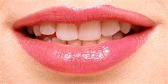 http://woocara.blogspot.com/2015/06/18-cara-memerahkan-bibir-secara-alami.html