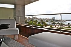 Luxury flat in Portixol, Palma de Mallorca, with sea views and access to the beach. Just 5 minuts to the centre of Palma