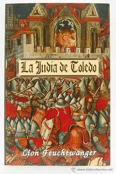 La novela narra la pasión que el rey Alfonso VIII de Castilla sintió por la judía, Raquel, hecho que registran las crónicas de su biznieto, Alfonso X el Sabio. ENLACE AL CATÁLOGO https://www.juntadeandalucia.es/cultura/rbpa/abnetcl.cgi?&SUBC=CO/CO00&ACC=DOSEARCH&xsqf99=(84-395-8110-6.t020.)