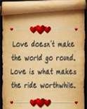 Marriage Quotes - Bing Images