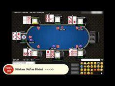 17 Ide Agen Pkv Poker Terpercaya Poker Mainan Kalkulator