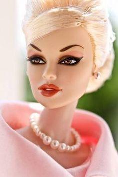 Barbie Diva