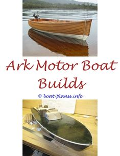 row boat plans kits - build pontoon boat from scratch.how to build a fiberglass boat mould fishing bait boat plans building a dinghy derby boat 1544547375