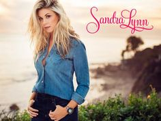 If you missed our live show featuring Sandra Lynn, you can hear a replay in its entirety here: http://www.blogtalkradio.com/nfotusa/2017/09/17/sandra-lynn-live