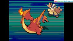 Ash VS Brawly The Hoenn Region's Fighting Type Pokemon Gym Leader In A Pokemon VW2 Pokemon Battle This video showcases Gameplay of Ash VS Brawly The Hoenn Region's Fighting Type Pokemon Gym Leader Of Dewford Town In A Pokemon Volt White 2 Pokemon Battle / Match