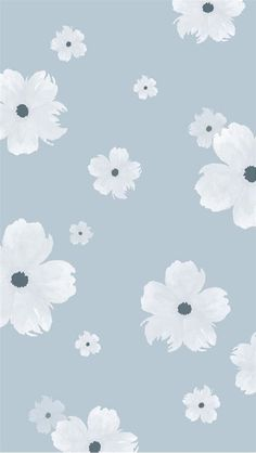 Images By Daniela Monroy On Roses   Floral Wallpaper Iphone