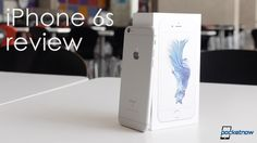 iPhone 6s Review: Big Things Come in Small Packages - WATCH VIDEO HERE -> http://pricephilippines.info/iphone-6s-review-big-things-come-in-small-packages/      Click Here for a Complete List of iPhone Price in the Philippines  ** iphone review  Each year, Apple introduces new iPhones, but only half of them are redesigns. The other half … arereimaginings. Learn about iOS 9, 3D Touch, TouchID v2.0, and more in Pocketnow's iPhone 6s...  Price Philippines