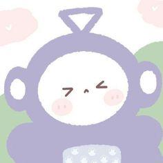 Cute Pastel Wallpaper, Soft Wallpaper, Cute Patterns Wallpaper, Kawaii Wallpaper, Wallpaper Iphone Cute, Walpapers Cute, Cute App, Aesthetic Art, Aesthetic Anime