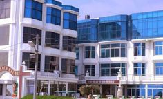 Park Beach Resort, Puri, Odisha, India is the best 3 star hotel in Puri city,  Book now and get discount in Puri Hotels