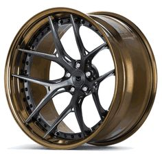 Rims And Tires, Rims For Cars, Aftermarket Rims, Racing Rims, Forged Wheels, Comfort Design, Custom Wheels, Ford Mustang Gt, Car Wheels