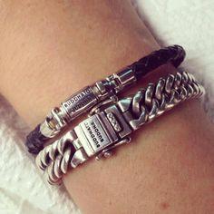 Buddha to Buddha bracelet