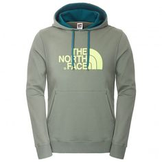 drew peak hoodie the north face #beachhoodie #thenorthface