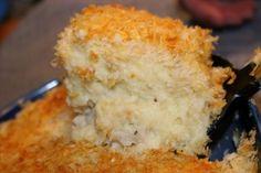 1000 images about cooking crock pot recipies on for Fish crock pot recipes