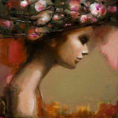 elena ilku paintings   Elena Ilku   Art&Tatucya