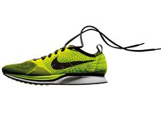 9 Best just shoes images | Shoes, Nike flyknit, Nike flyknit