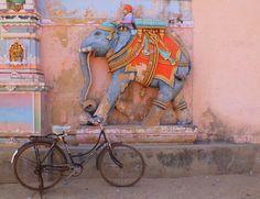 Patan, India
