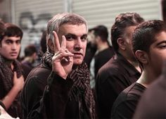 JUNE 16, 2016 Bahrain: Order to Dissolve Key Opposition Group Leading Activist Detained