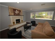 BEAUTIFUL Home completely Remodeled  http://www.laurasandiego.com/listing/mlsid/219/propertyid/140001633/