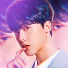 Aesthetic Movies, Aesthetic Videos, Astro Kpop Group, Astro Wallpaper, Cha Eun Woo Astro, Wallpaper Aesthetic, Astro Boy, Feel Good Videos, Jisung Nct