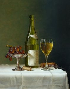 Contemporary Still Life Paintings - Bing images