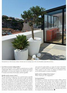 Slowgarden / Home Magazine