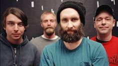The 15 Best Built to Spill Songs