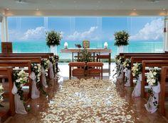 Photos Of Gran Caribe Real Cancun, Gran Caribe Real Pictures, Gran Caribe Real Photo Gallery Hotel