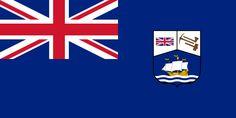 Bandeira de Honduras Britânicas