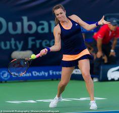 16 Best Monica Puig WTA tennis player images  Monica puig Wta tennis Tennis Players