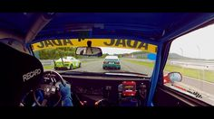 Onboard - BMW M3 E30 DTM #133 @ Nordschleife RCN Lauf.5 Rhein - Ruhr 29.... E30, Bmw M3, Videos