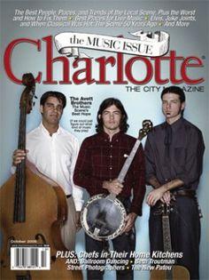 http://charlottemagazine.wordpress.com/2007/05/19/
