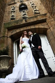 wedding photos and photography from durham lumley castle http://www.andrew-davies.com/wedding-photographers-durham.htm