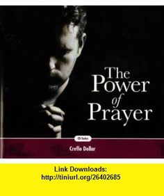8 best ebook on line images on pinterest before i die behavior the power of prayer 9781599447407 creflo dollar isbn 10 1599447401 fandeluxe Images