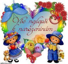 Happy Birthday Quotes, Mobiles, Christmas Ornaments, Halloween, Holiday Decor, Celebrity, Funny Emoji, Happy Birthday Captions, Mobile Phones