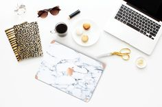 Bianco Sivec White Marble Gold Detailing Hybrid Hard Case for Apple Macbook Air & Mac Pro Retina, New Macbook Classic Gold, Classic Image, Air Mac, Girly, New Macbook, Macbook Air, Header Image, Plus 4, Gold Paper