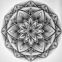 ♡ Mandala by @mariposa.ldz Check out and follow! For a chance to be featured on the page when you post a mandala use the hashtag # mandalamaze MUST BE YOUR ORIGINAL ARTWORK No direct message submissions #mandala#art#symmetry#mandalatattoo#mandaladesign#mandaladoodle#mandalaart#mandalamonday#drawing#sketch#ink#markerart#creative#instadraw#instaart#instaartist#arte#zentangle#zenart#doodle#doodleart#zendoodle#zentangleart#pattern#dibujo#mandaladoodle#patterns#design#doodle#tattooflash