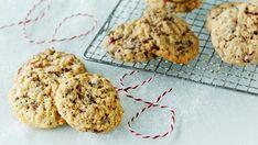 Cookies, Desserts, Food, Teen, Crack Crackers, Tailgate Desserts, Deserts, Biscuits, Essen